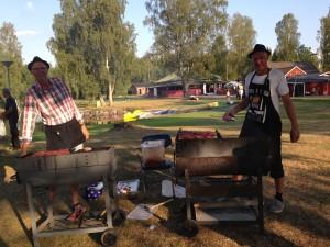 Grillfest 3