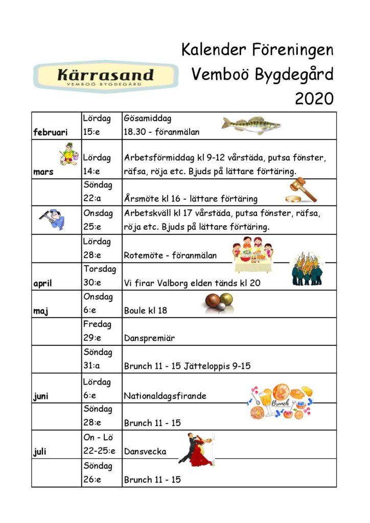 Kalender 2020-page-001