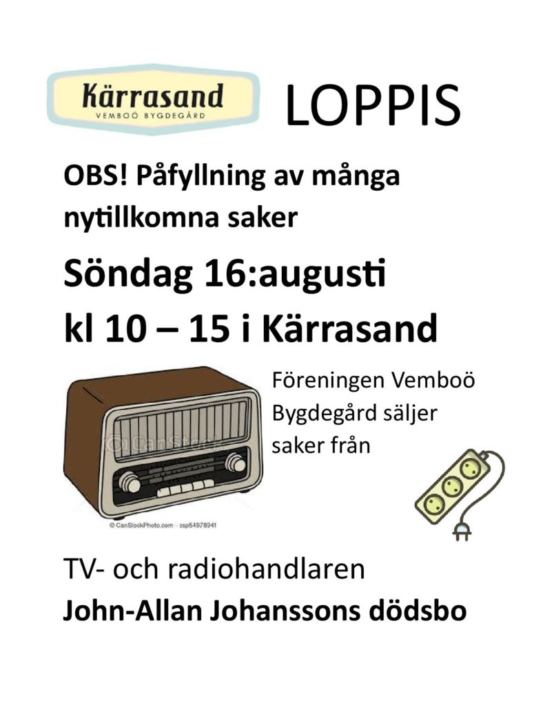 LOPPISpdf-page-001