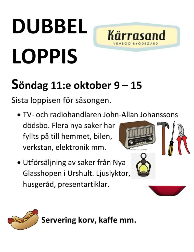 LOPPIS 11 oktober-page-001